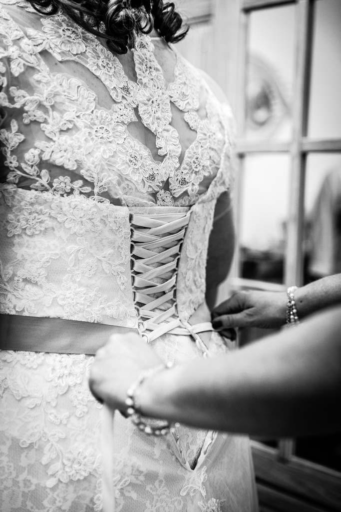 Hochzeitsfotograf aus Schwäbisch Gmünd