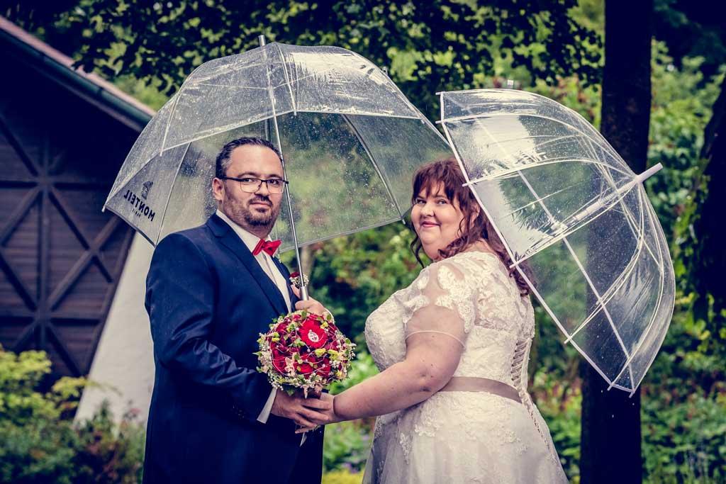 Blog Hochzeitsfotograf Schwaebisch Gmuend