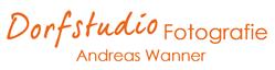 Dorfstudio Logo